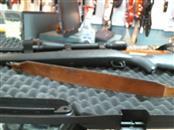 SAVAGE ARMS Rifle 110